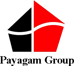 payagam group